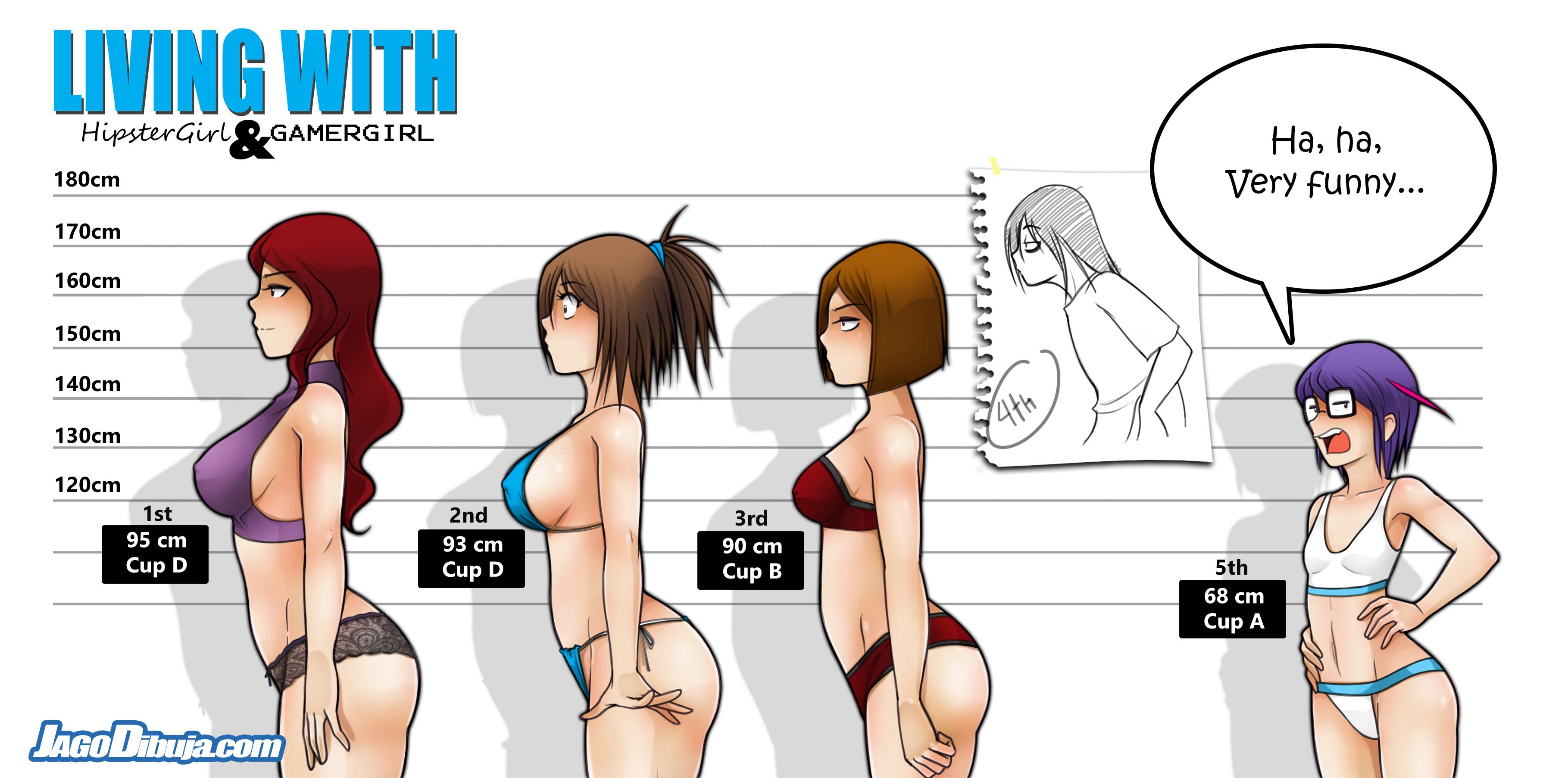 medida-busto-f.jpg