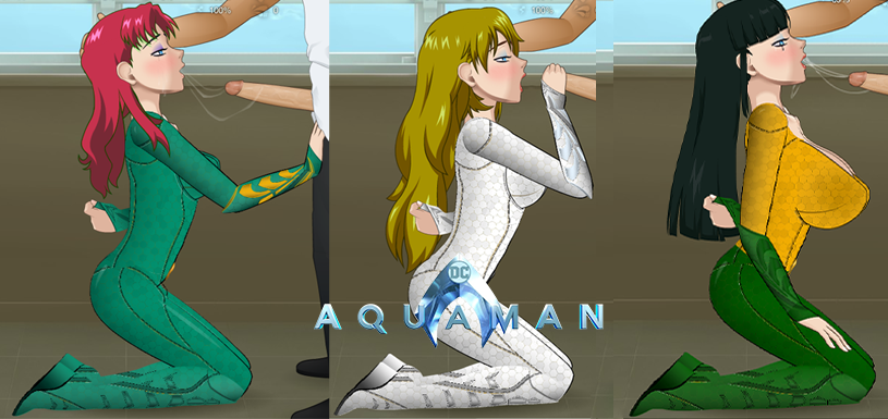 mera preview.png