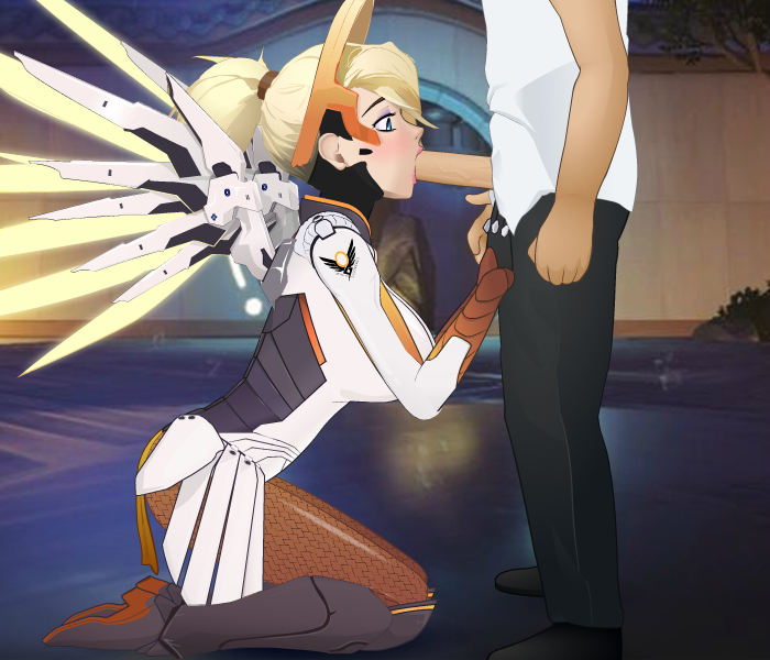 Mercy0001.png