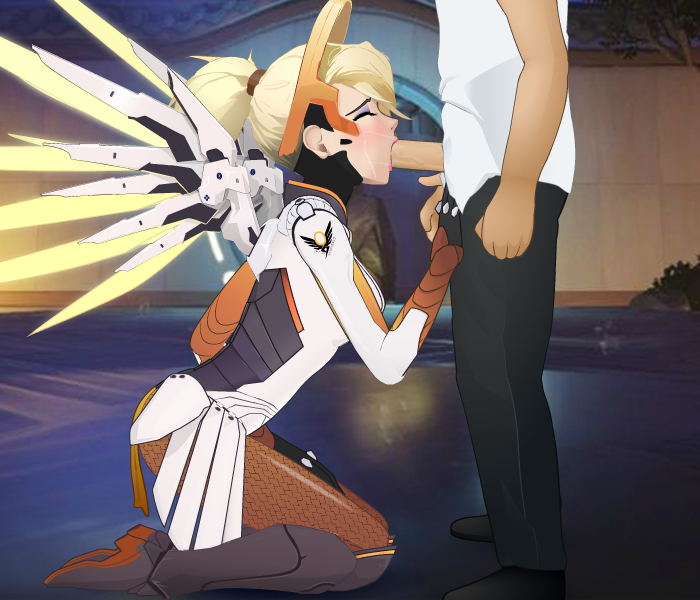 Mercy0005.png