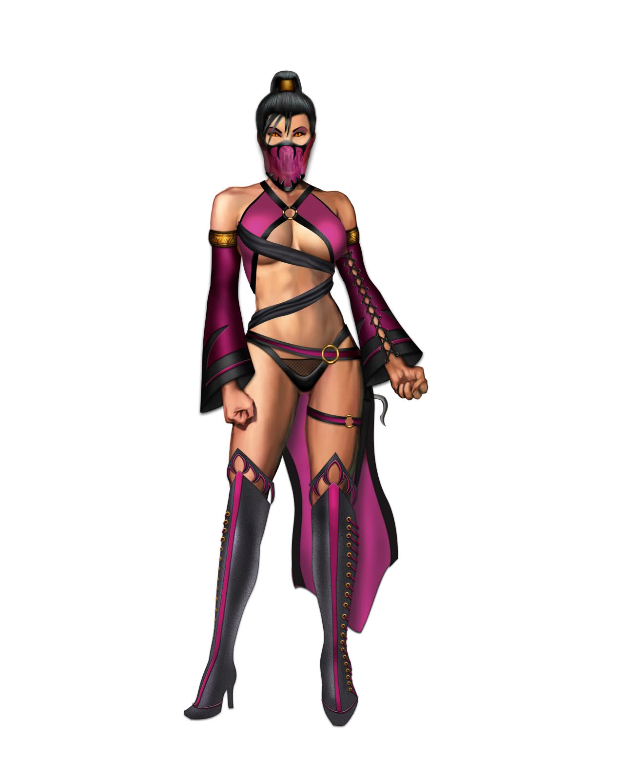 Mileena-Alternate-Costume-Concept.jpg