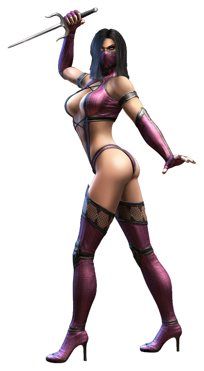 Mileena_Official_Render_transparent.png