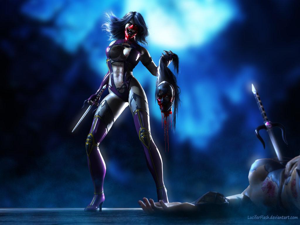 mileena_vs_kitana__night__by_luciferflash-d8ocpwd.jpg