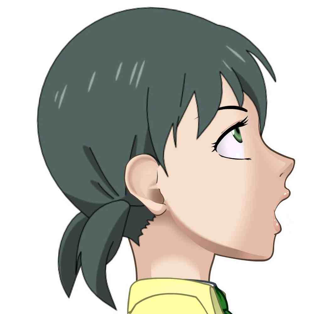 Mizushima Sayori.jpg