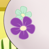 MLP-Cutie-Mark-Blossomforth-Skin.icon.png