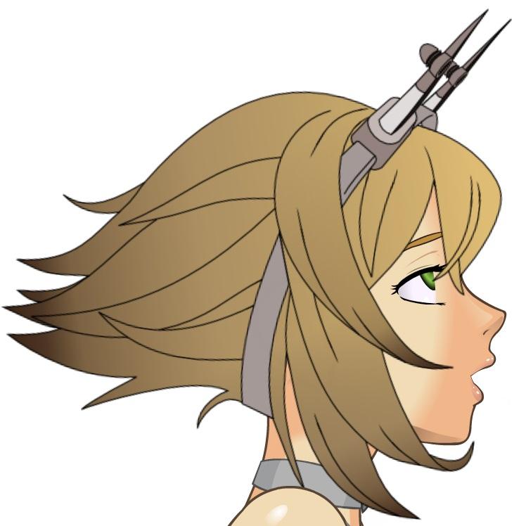 Mutsu - hairband.jpg