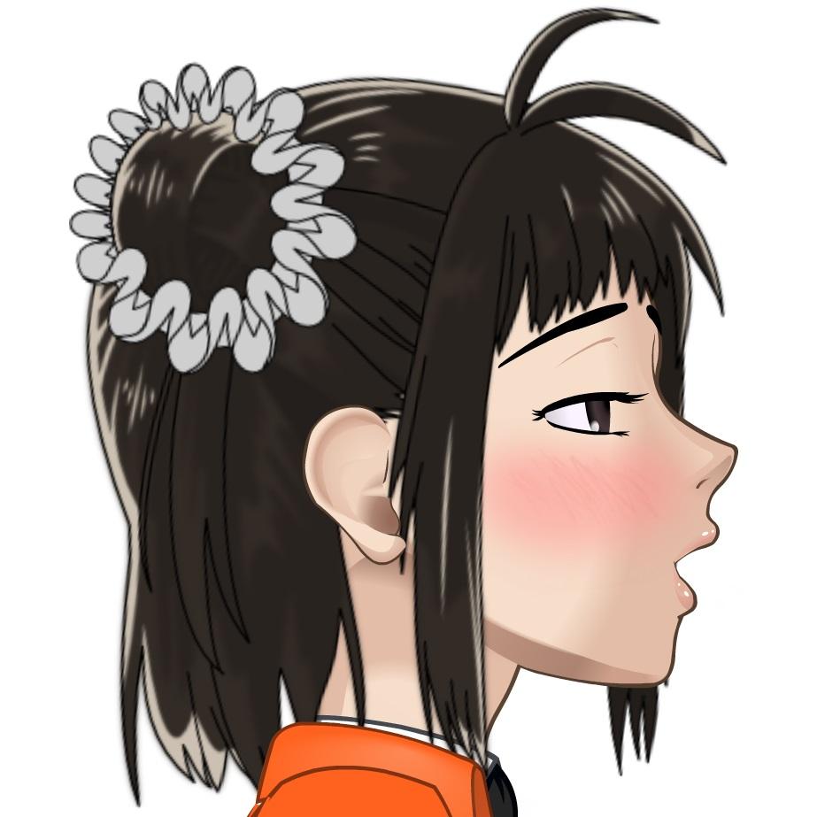 Naka Kai Ni.jpg