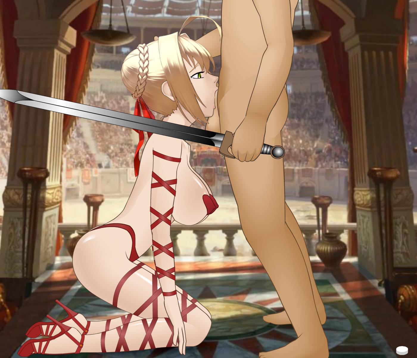Nero (10).png
