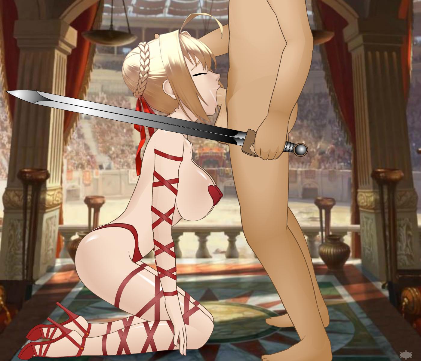 Nero (6).png