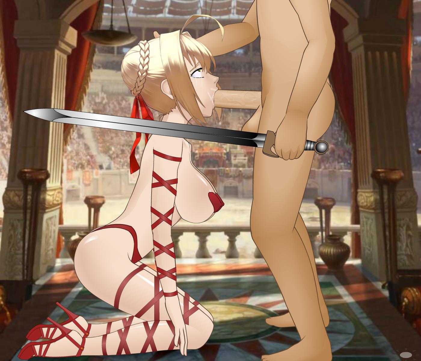 Nero (7).png