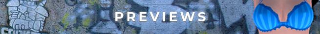 NewEnvironment-Previews.jpg