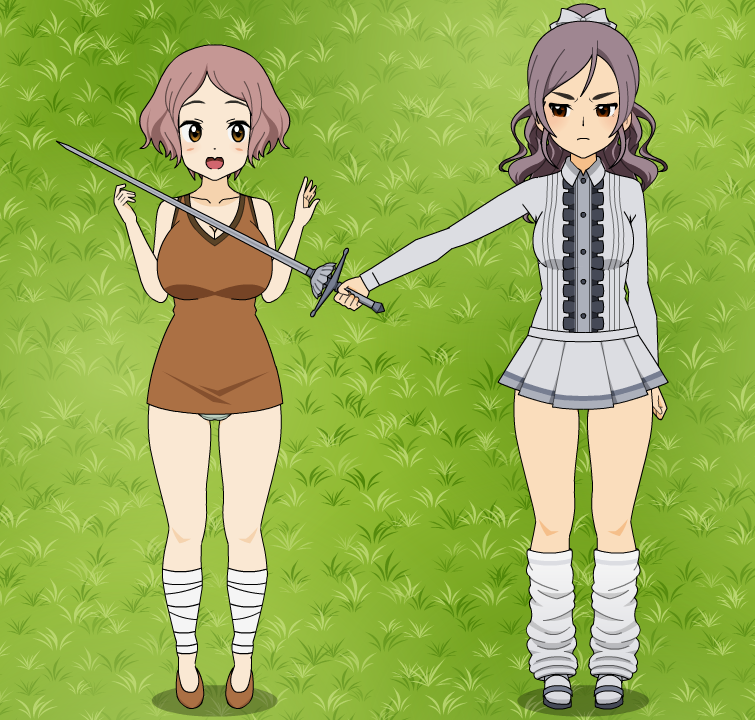 Nia and Astrid.png