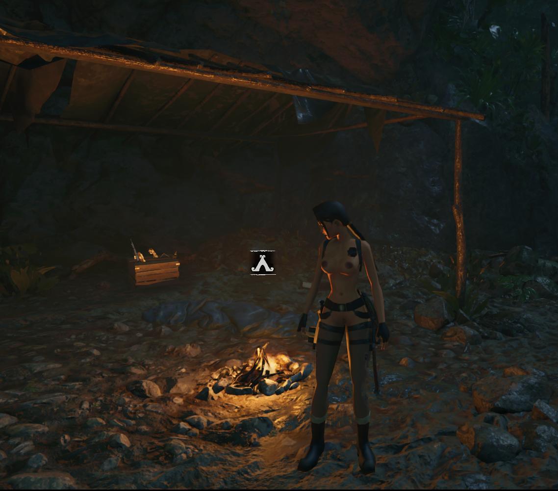 Nude AOD Lara.jpg