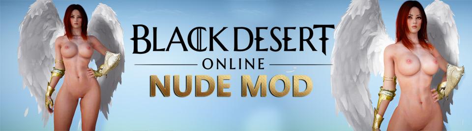nude_logo2.jpg