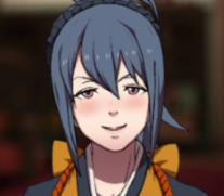oboro.png