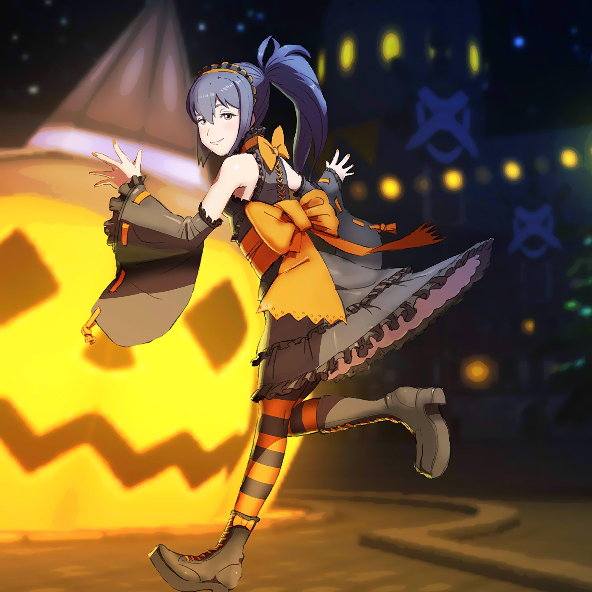 Oboro_halloween_dlc.png