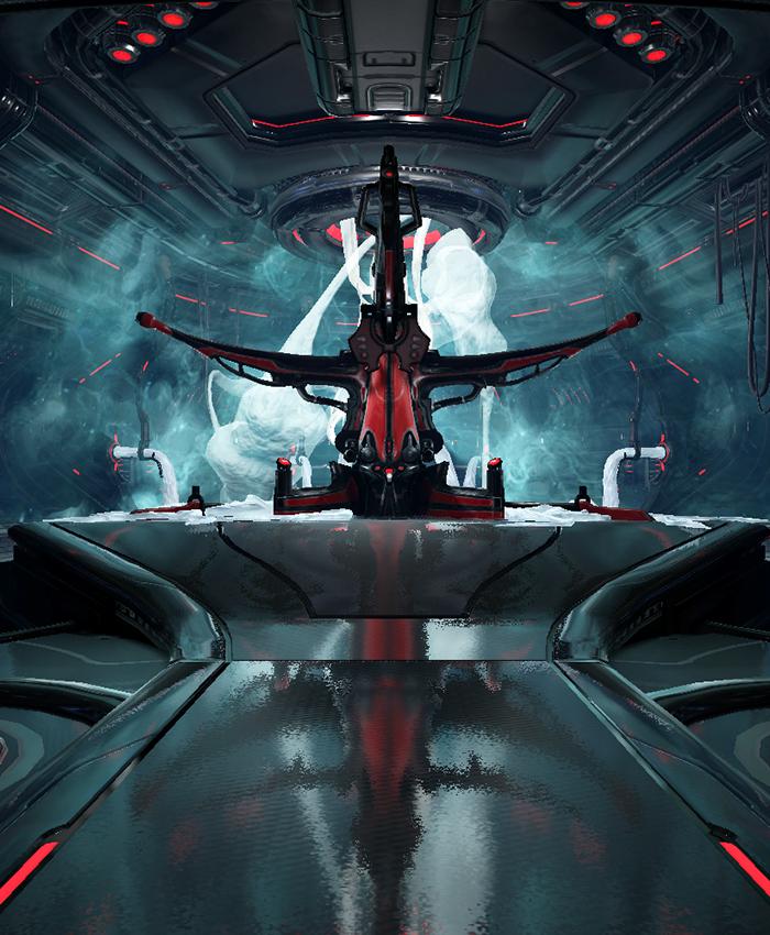 Orbiter.png