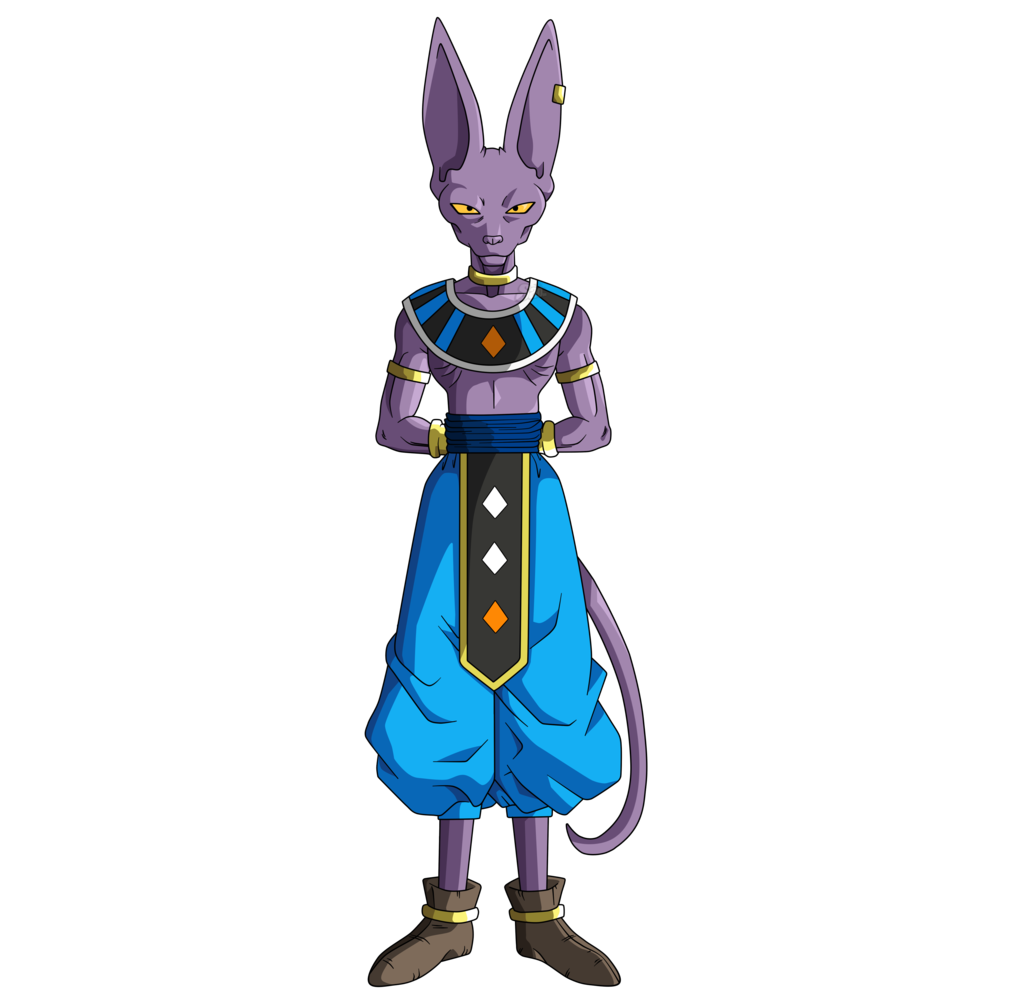 other beerus full view.png