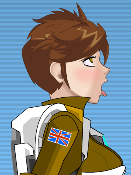 Overwatch Tracer (No Goggles).png