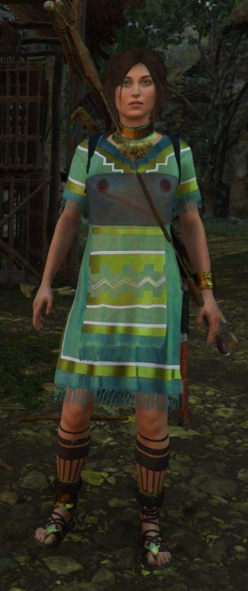 Paititi Sexy Dress.jpg
