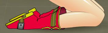Philia RGB2.jpg