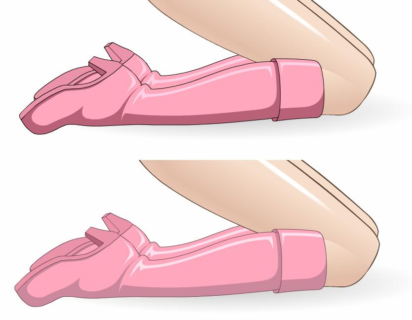 Pink boots.jpg