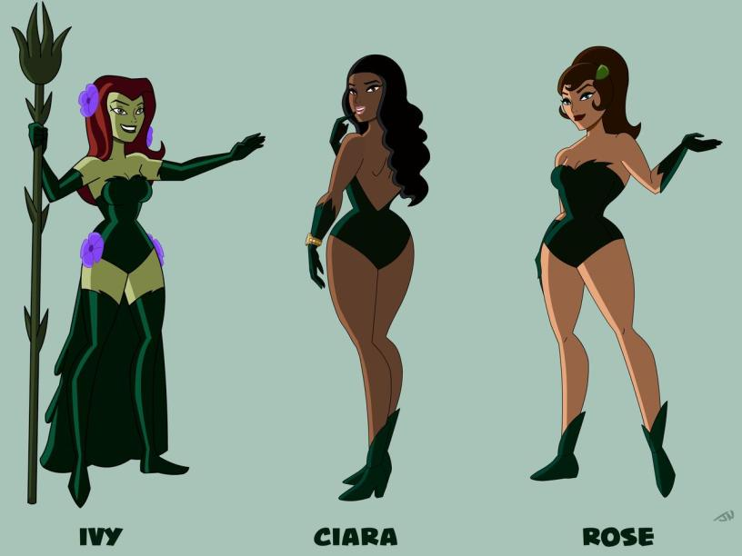 poison_ivy__ciara__and_rose_by_jettmanas_dd19jc7-fullview.jpg