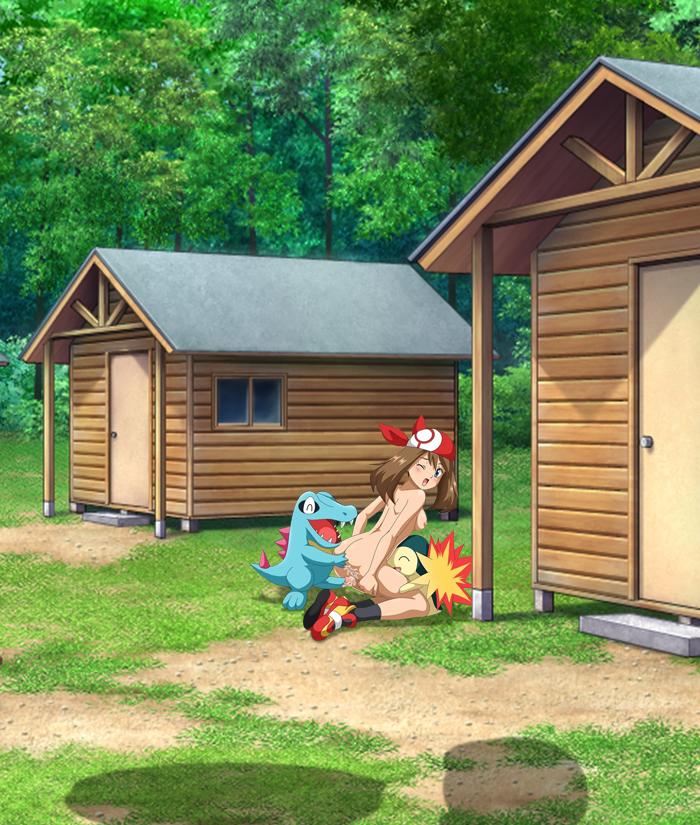 Pokemon-02.png