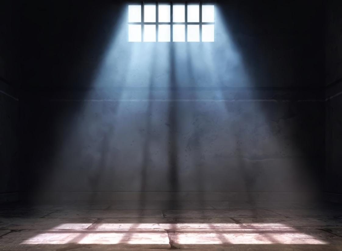 prison 01.jpg