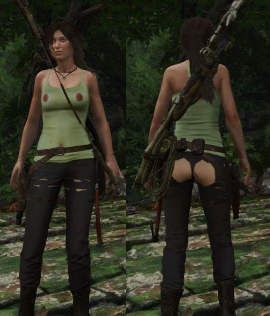 Progress on pants.jpg
