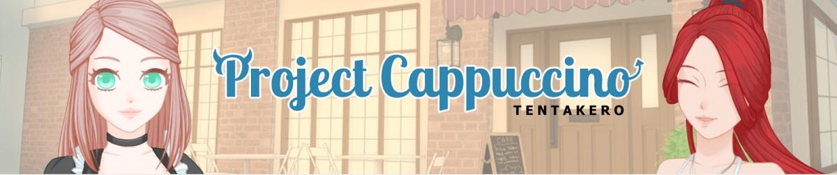 Project Cappuccino v1.25.0 hentaiyosh.jpg