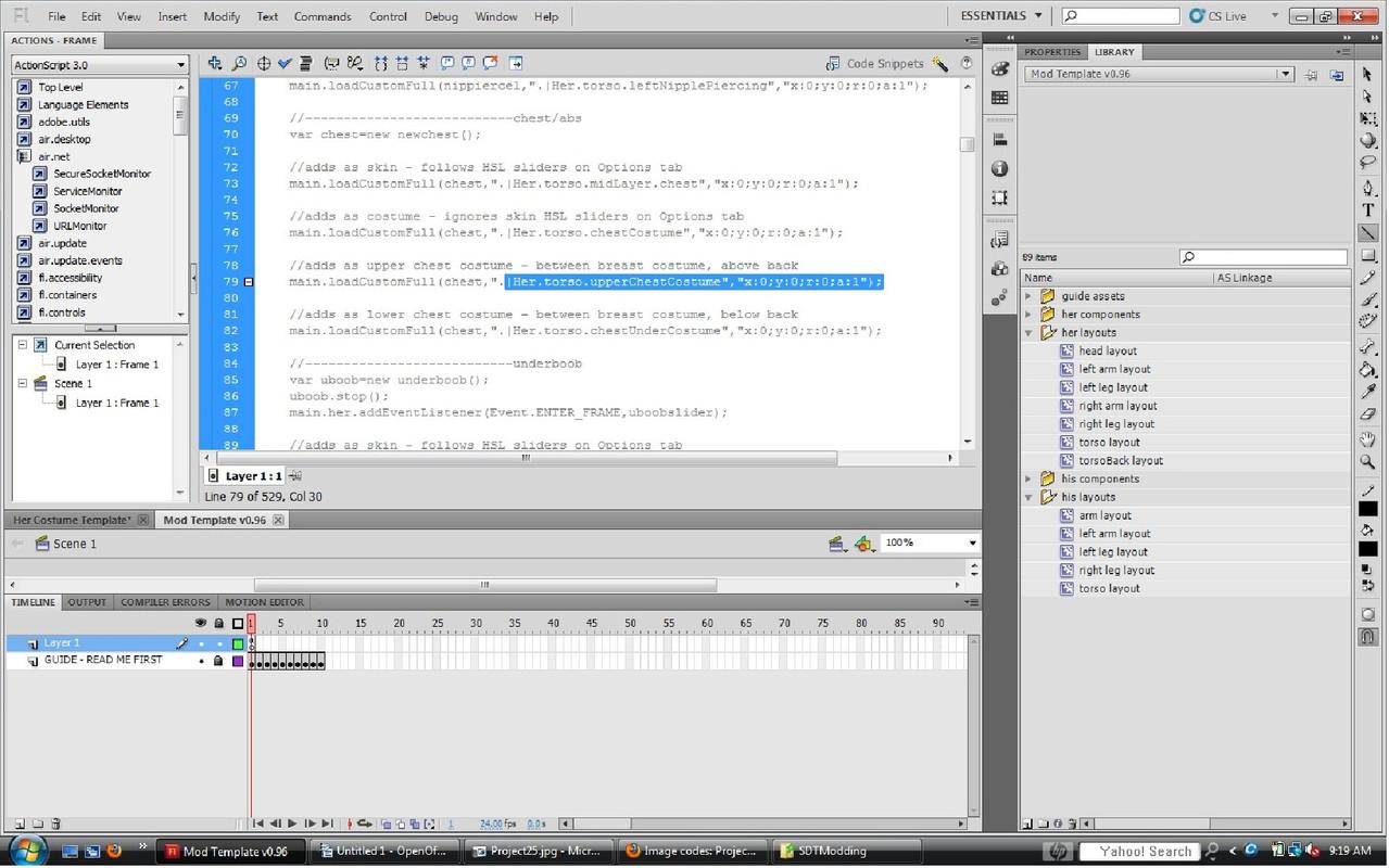 Project2601.jpg
