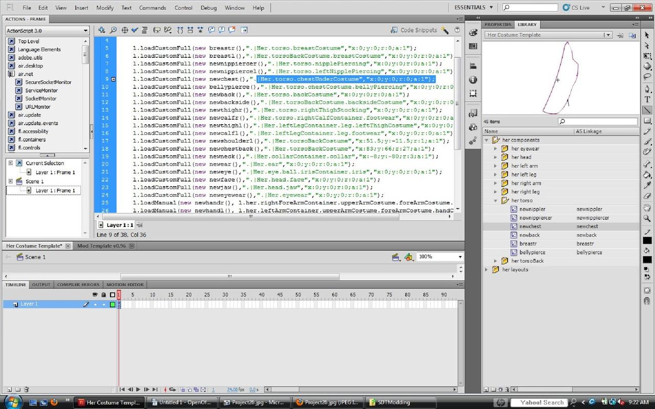Project2701.jpg