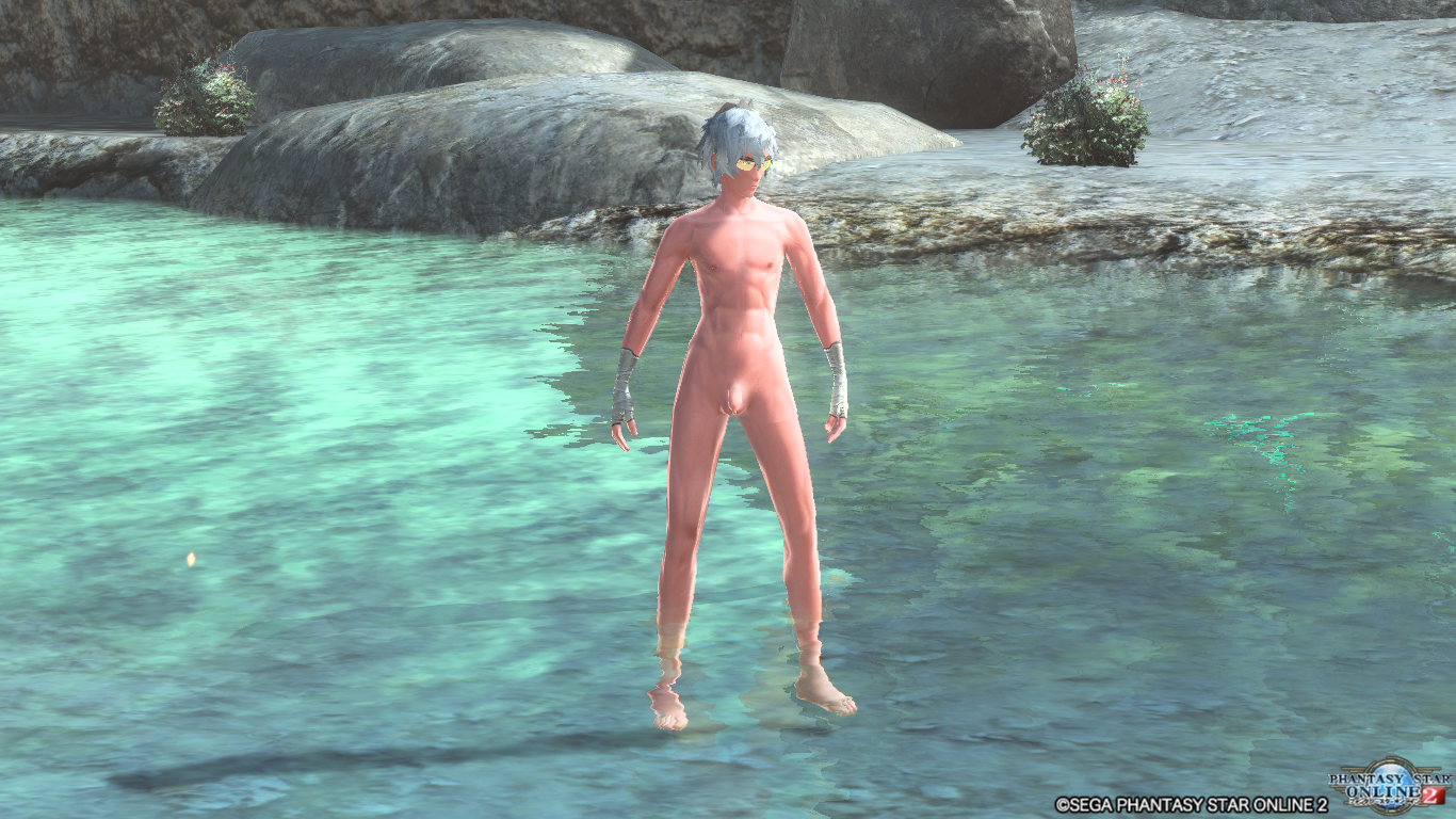 pso20200811_103752_001.png