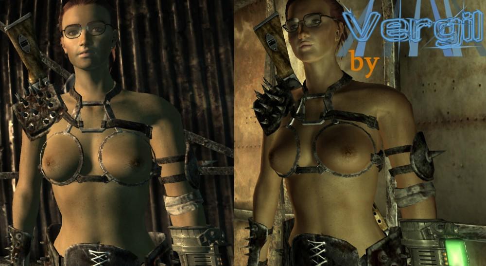 Raider-Painspike-Armor-Nudemod-1000x547.jpg