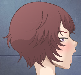 Rayet Preview.png