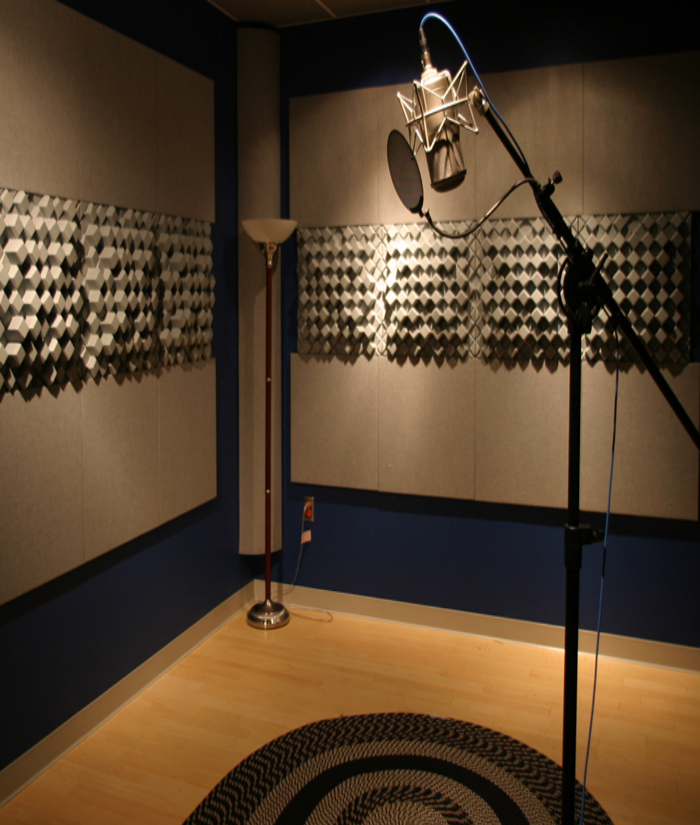Recording Room.png