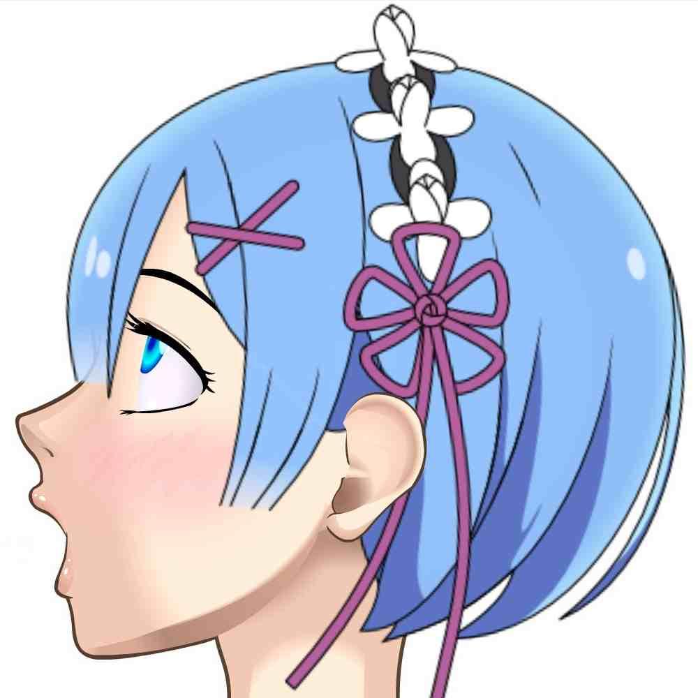 Rem - headband.jpg
