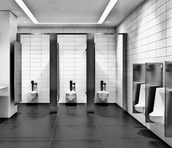 restroom001.png
