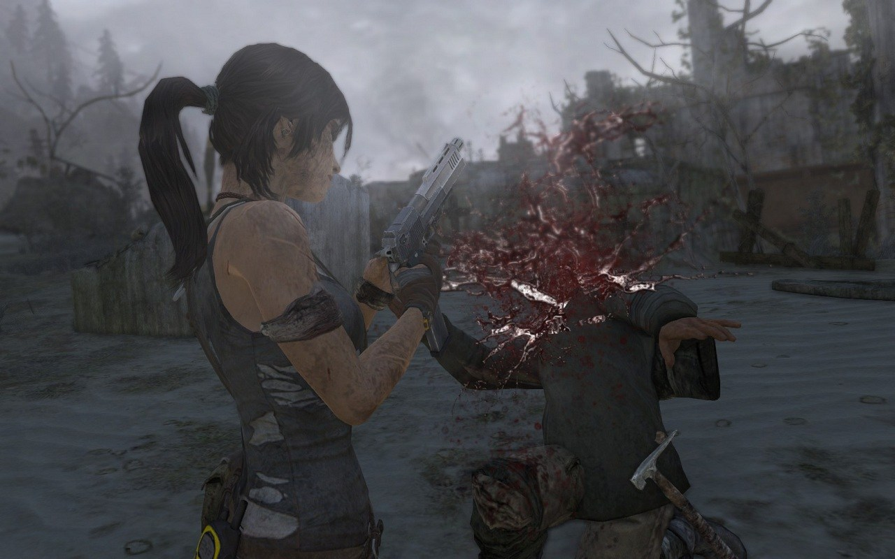 review_tombraider06.jpg