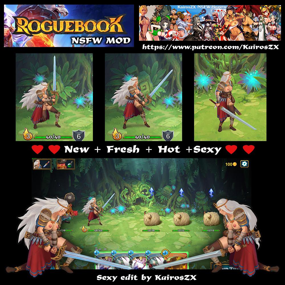Roguebook release.jpg