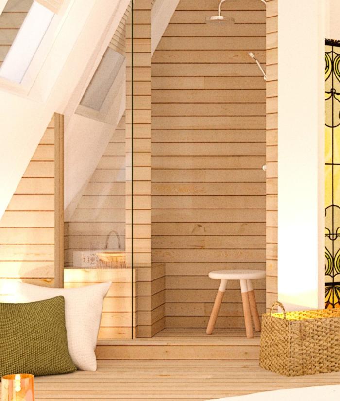 sauna_01.png