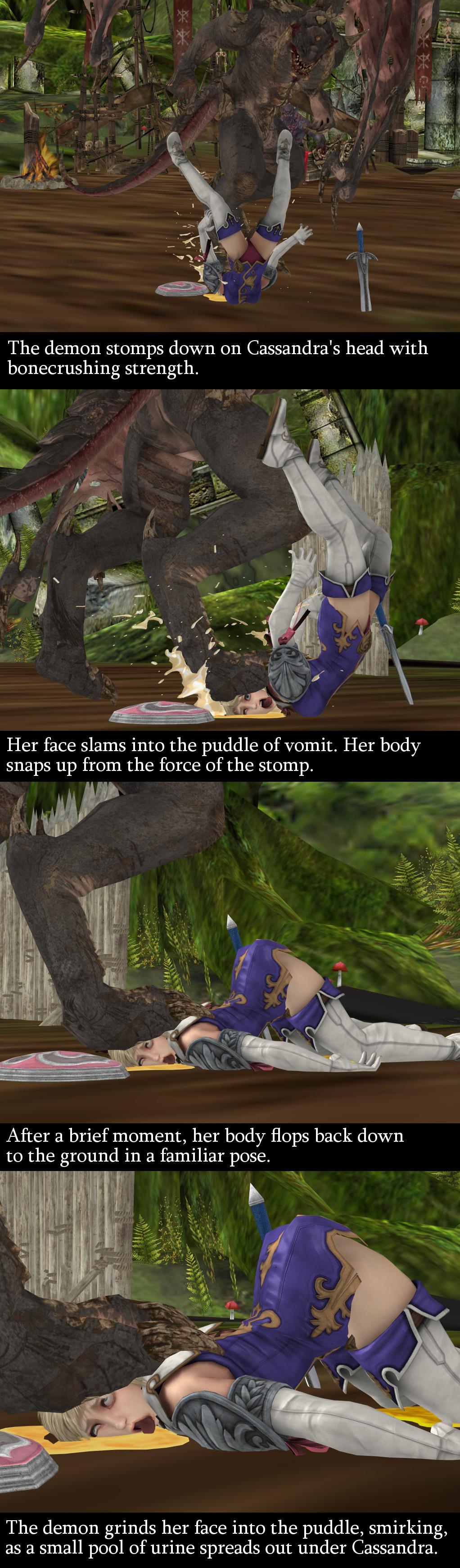 scene 15-8 stomp.jpg