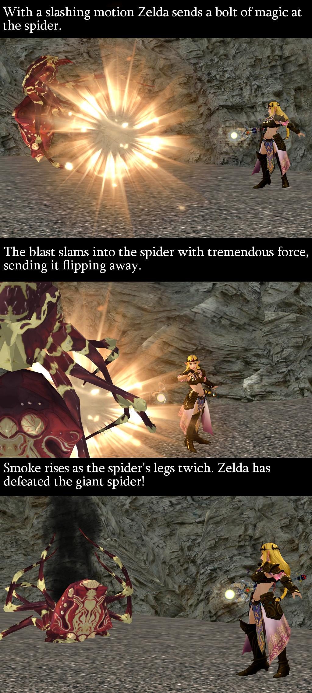 scene 2e Zelda3.jpg