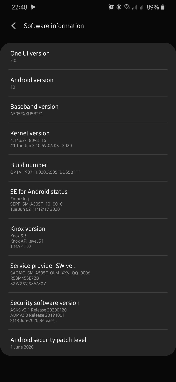 Screenshot_20200725-224834_Settings.png