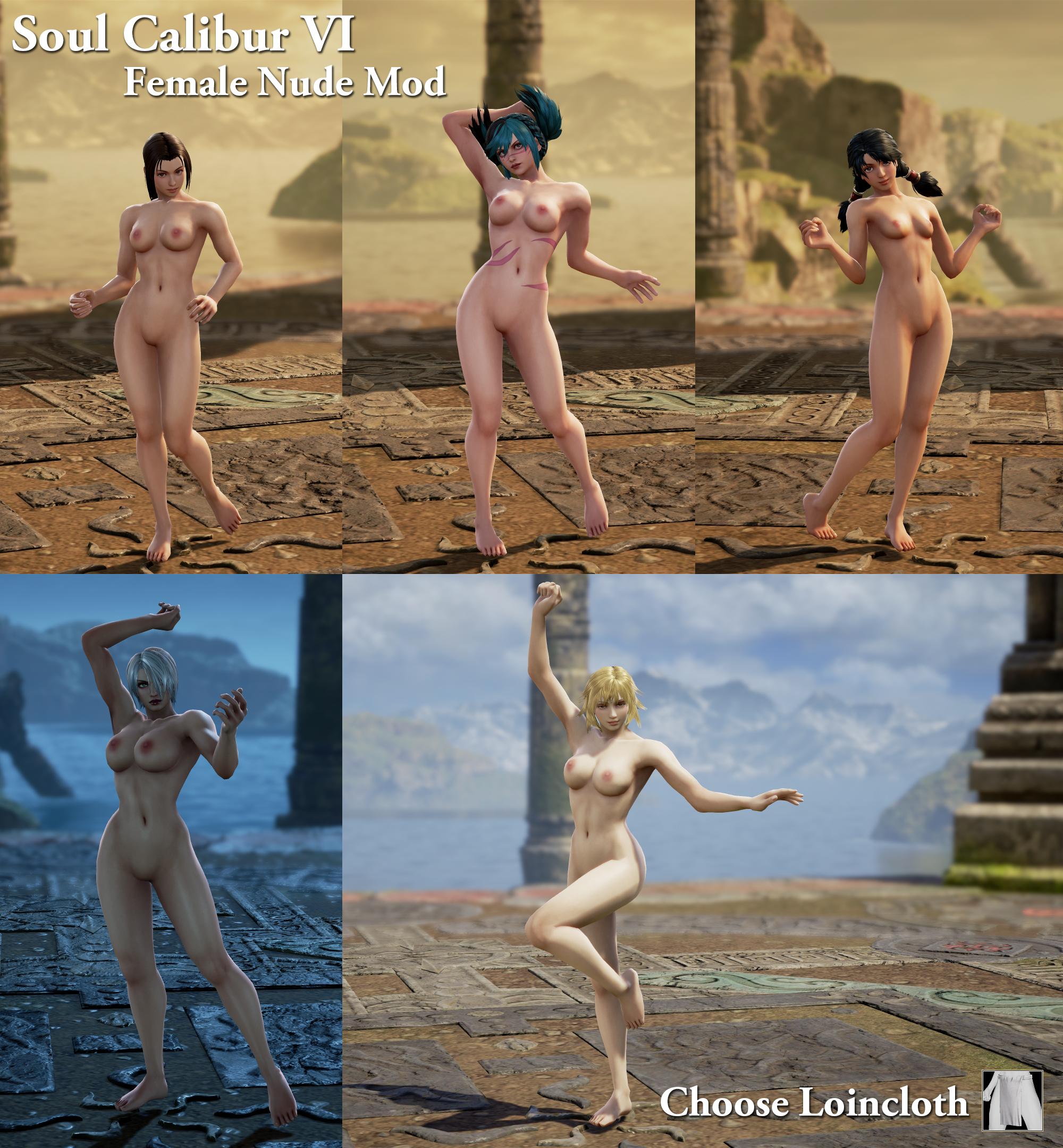 SCVI_FemaleNudeMod.jpg