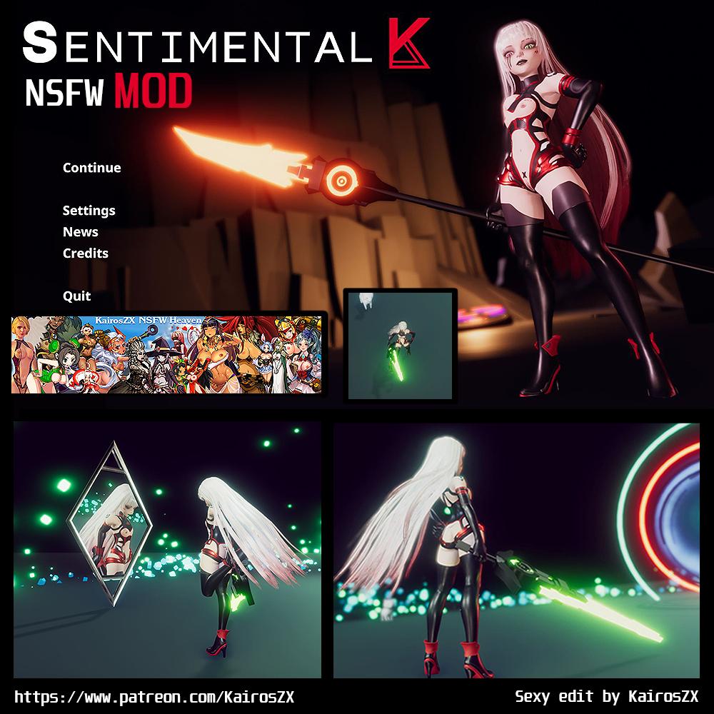 Sentimental K.jpg