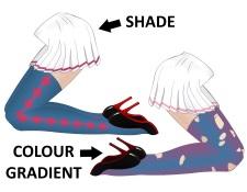 Shade & Gradient 0.25.jpg