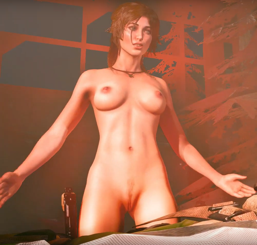 shadow_of_the_tomb_raider_nude.png
