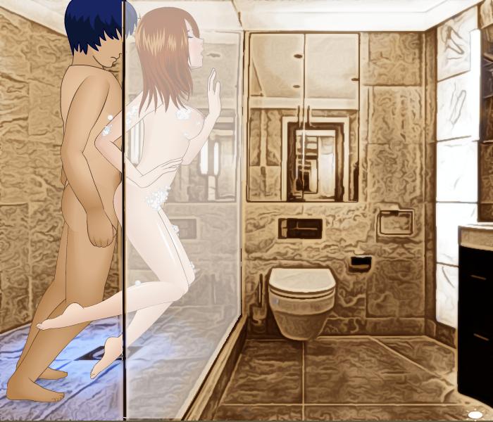 Shower2.png